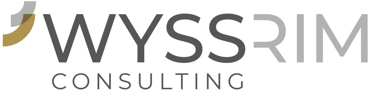 L_wyssrim_consulting